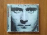 Phil Collins: Face Value - foto