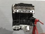 Motor 4H03 - foto