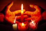 Rituales de velas y esotericos - foto