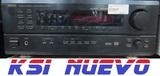 Sintonizador Denon AV1801 - foto