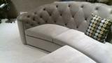 sofa 5.200    Modelo diseño propio. - foto