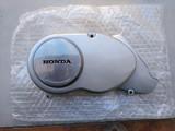 TAPA MOTOR HONDA Z50,  Z50A,  CT70 - foto