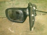 espejo derecho seat ibiza cordoba - foto