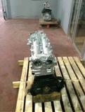 Motor reconstruido 1.3 FHZ - foto
