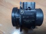Sensor MAF para ford - foto