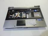 Hp elitebook 8440p. despieze, placa base - foto