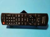 mando a distancia PANASONIC N2QAYB000555 - foto
