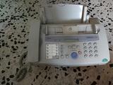 Teléfono-Fax OKI 510 - foto