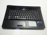 HP COMPAQ 610 , Despieze - foto