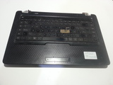 HP COMPAQ G62  (G62-a80ES) Despieze - foto