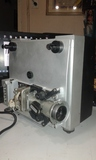 Proyector super 8 - foto