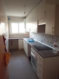Reforma de viviendas baños, cocinas - foto