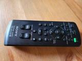 mando a distancia  Sony RM-AMU009.....15 - foto