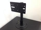 Soporte altavoz speaker stand mb5 - foto