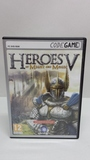 Heroes Of Might An Magic V - foto