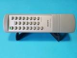 mando a distancia original Sony RM-SEP50 - foto