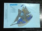 Catalogo Playmobil - foto