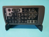 mando a distancia Panasonic N2QAGC000018 - foto