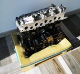 motor nuevo montero, l200, galloper, h1 - foto