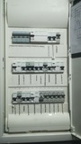 autonomo electricista - foto