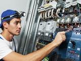Electricista en ibiza - foto