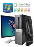 Dell optiplex 980 core i5 garantia - foto