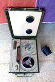 venta de magnetofono - foto