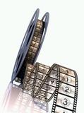 Fotos y Vídeos - Montajes - Vídeo álbum - foto
