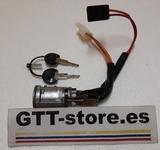 Clausor renault 5 gt turbo - foto
