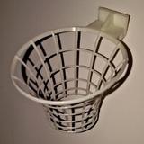 Compro canastas de Exin Basket - foto