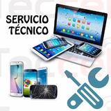 Servicio Tecnico Móviles, Ordenadores - foto