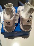 Zapatillas adidas exclusivas - foto