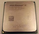 Phenom II X2 B53 2.8 GHz AM2+AM3 - foto