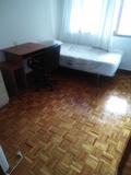 Limpiamos pisos, cristales, todolimpieza - foto