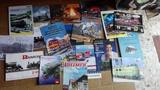catalogos, folletos roco,marklin... - foto