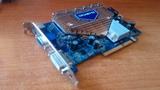 Agp gigabate-256mb - foto