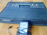 Atari 2600 - foto