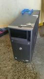 servidor cambio - foto