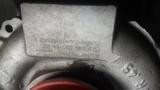 Turbo mercedes 211.311.511 - foto
