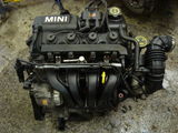 motor MINI COOPER w10b16a con Garantía! - foto