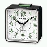 relojes despertador CASIO nuevos - foto