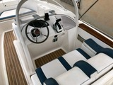 BARCO QUICKSILVER COMMANDER 500 - foto