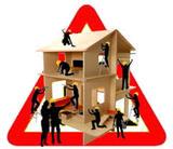 Mantenimiento del hogar - foto