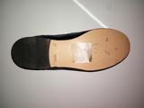 Zapatos número 33 - foto