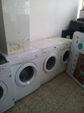 Lote de Electrodomésticos - foto