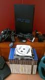 Playstacion 2 - foto