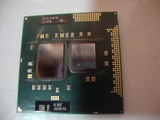 Procesador intel core i3-370m 2,40ghz - foto