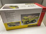 Camion DUMPER EUCLID R-85 B / JOAL 1:50 - foto