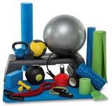 ¡Equipamiento y material para gimnasios! - foto