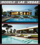 OPORTUNIDAD FRANQUICIAS CASAS DE MADERA - foto